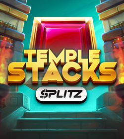 Temple Stacks: Splitz